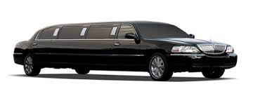 Limos New Jersey Party Bus Rental New Jersey Limo Service New York Airport Limo Totowa New Jersey Car Service New Jersey Limo Service Bergen County Limousine Service New Jersey
