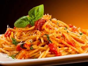 italian food delivery in irvine, ca italian food delivery in orange county, ca italian food coupons near me