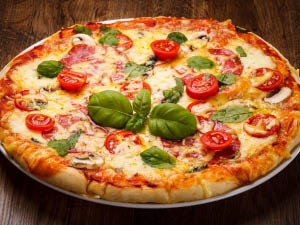 pizza delivery in irvine, ca pizza delivery in orange county, ca pizza coupons near me