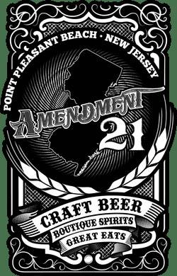 Amendment-21-Bar