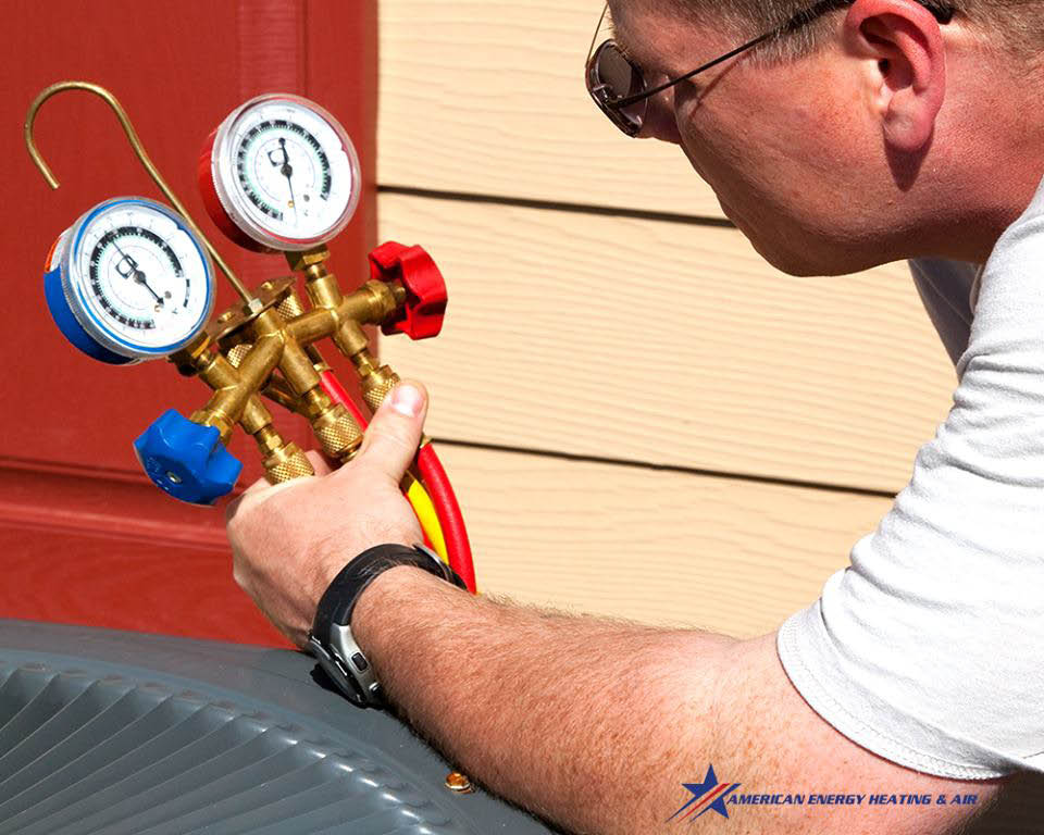 Our certified technicians will check your coolant levels