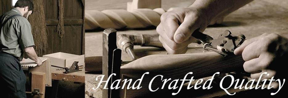 american oak creations furniture store hand crafted