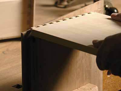 american oak creations furniture store
