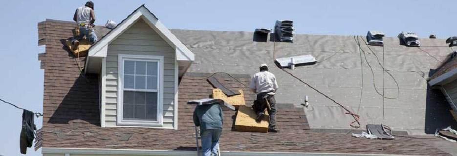 americas best roofing,roofing repairs,roofing in philadelphia,