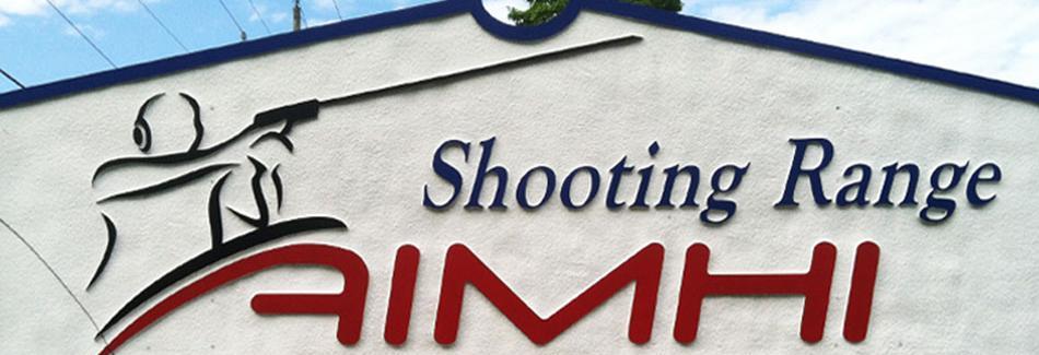 AimHi Family Firearms banner