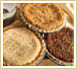 newtown farm market direct from farm produce cincinnati ohio baked goods