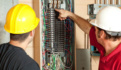 Get help with your electric service in Humble, TX