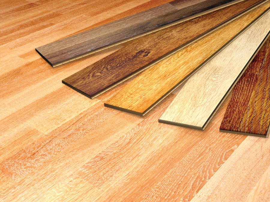 andrews flooring,flooring,hardwood floor,laminate floor,floor remodel,replace floor,discount,
