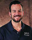 Michael Hidder, licensed real estate agent