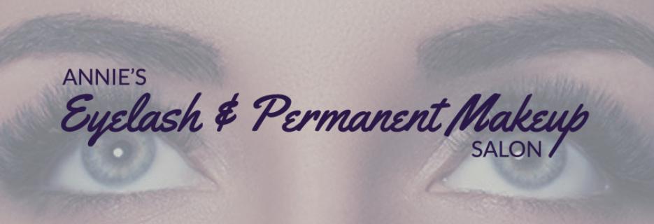 eyelashes, eyelash extensions, deals, lashes, lash styles, Annies eyelash, promo code, mascara,