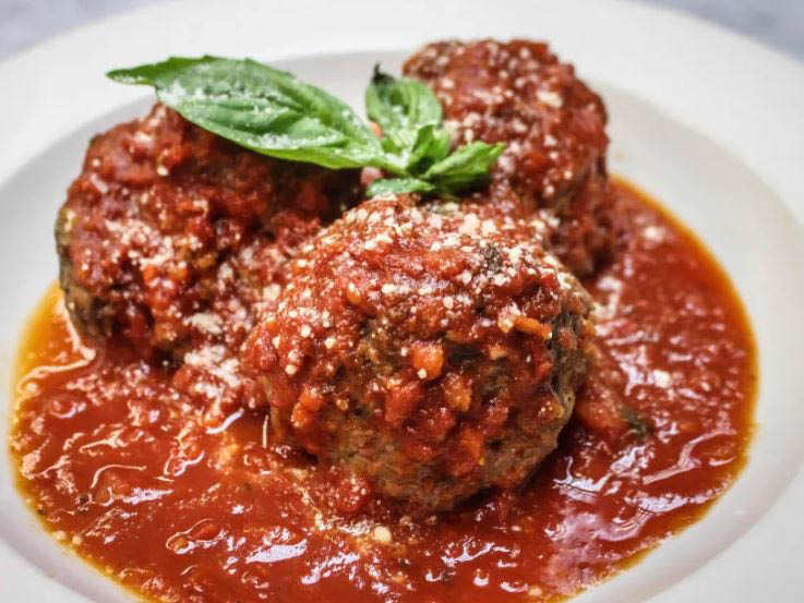 meatballs, food, delicious, pizza, subs, dinner