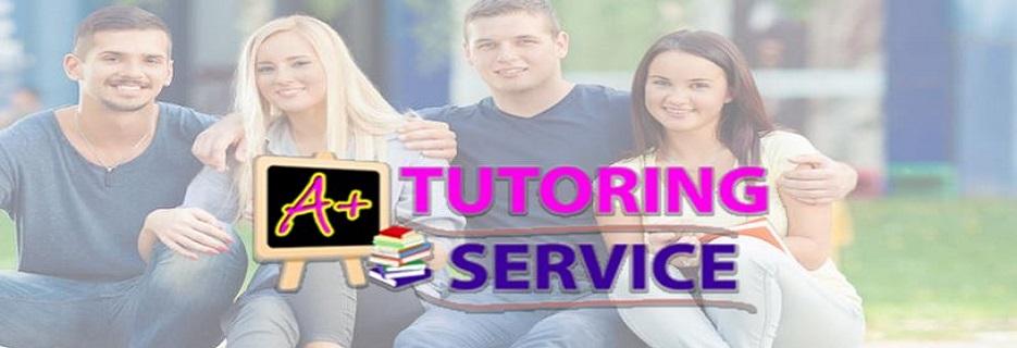 tutoring, SAT prep, math, child care