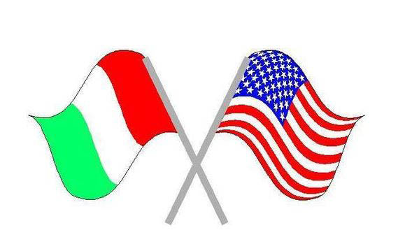 applauso italian learning center in cockeysville, md