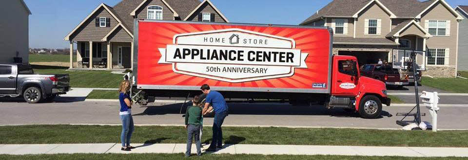 appliance center maumee ohio sylvania living home store furniture appliances home furnishings