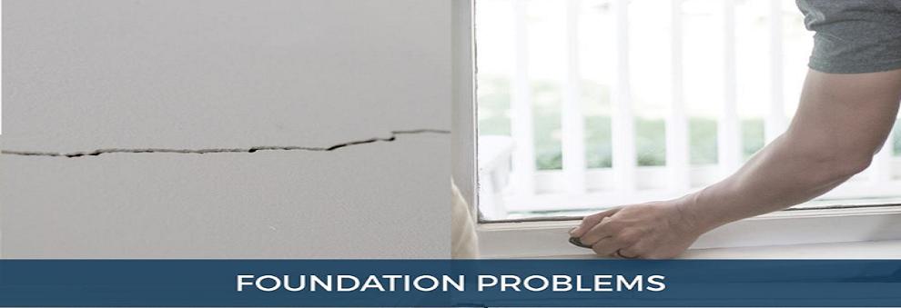 AquaGuard Foundation Solutions in Marietta, GA banner