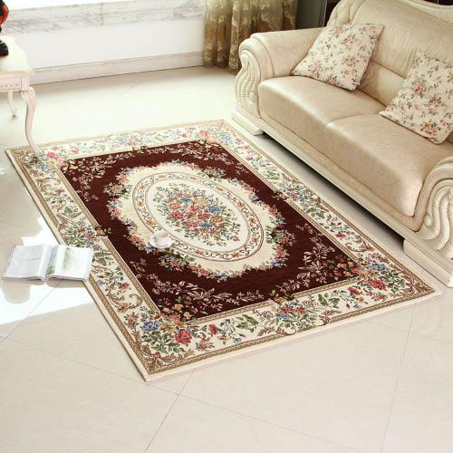 Area rugs ~ Oriental rugs