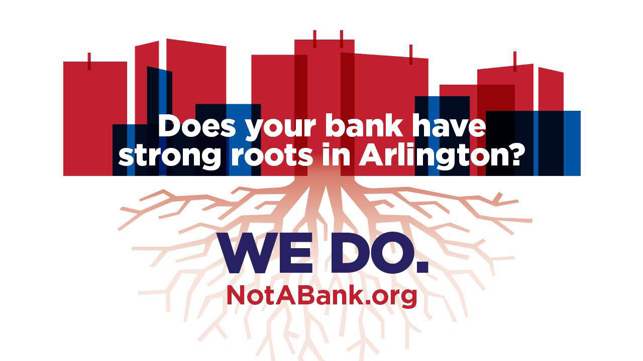 credit union, personal, business, loans, community based, home buying, investing; fairfax, arlington, va