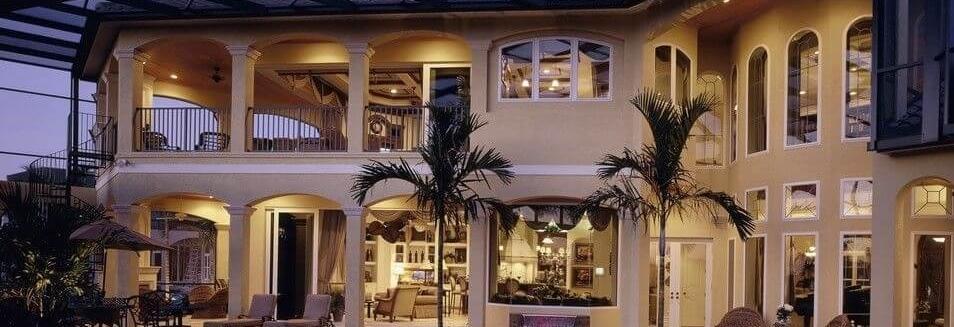 ARMORVUE WINDOWS & DOORS Orlando Florida professional doors Orlando FL
