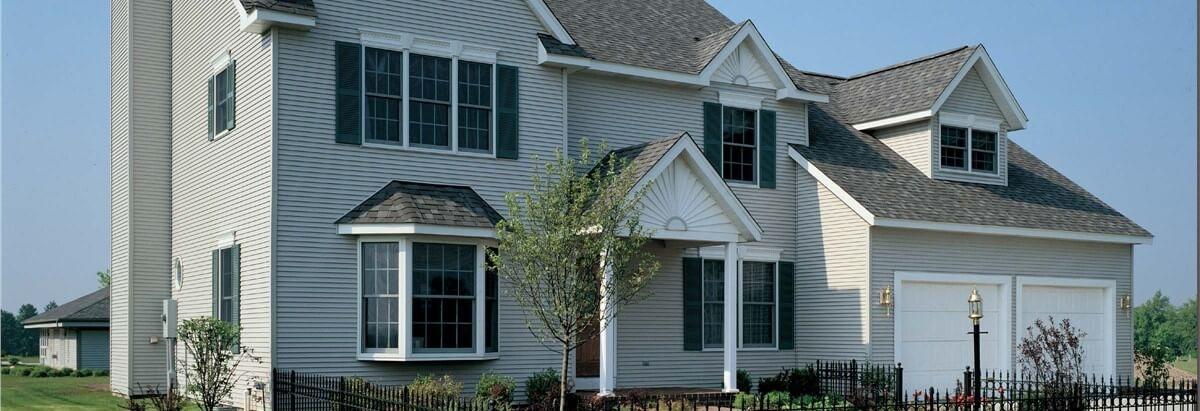 ARMORVUE WINDOWS & DOORS banner Toledo Home remodeling