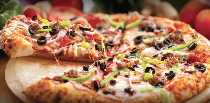 pizza coupons near me pizza discounts near me pizza coupons lake forest ca Pizza foothill ranch, ca Pizza Portola Hills, CA Pizza in Bake Ranch