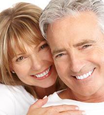 Dental Cleaning,Cosmetic Dentistry, Veneers, Teeth Whitening,Crowns, restorative dentistry, smile, teeth