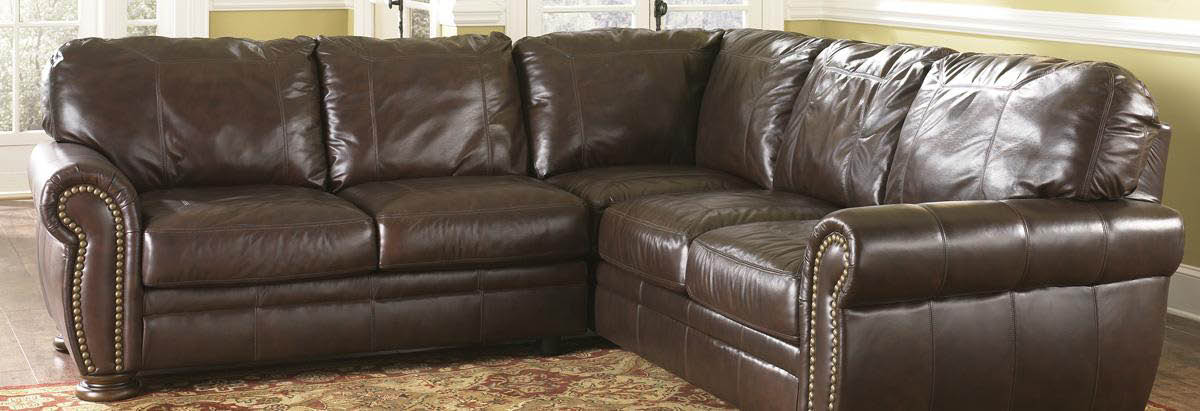 Wide selection of Ashley furniture available.