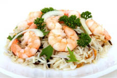 seafood chinese cuisine