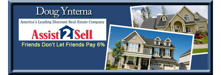 assist 2 sell buy homes sell houses real esate realty