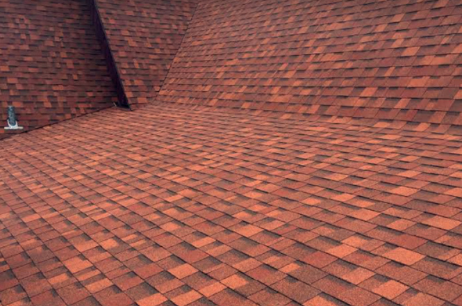 Assurance Roofing of Southeast Wisconsin and Elkhorn