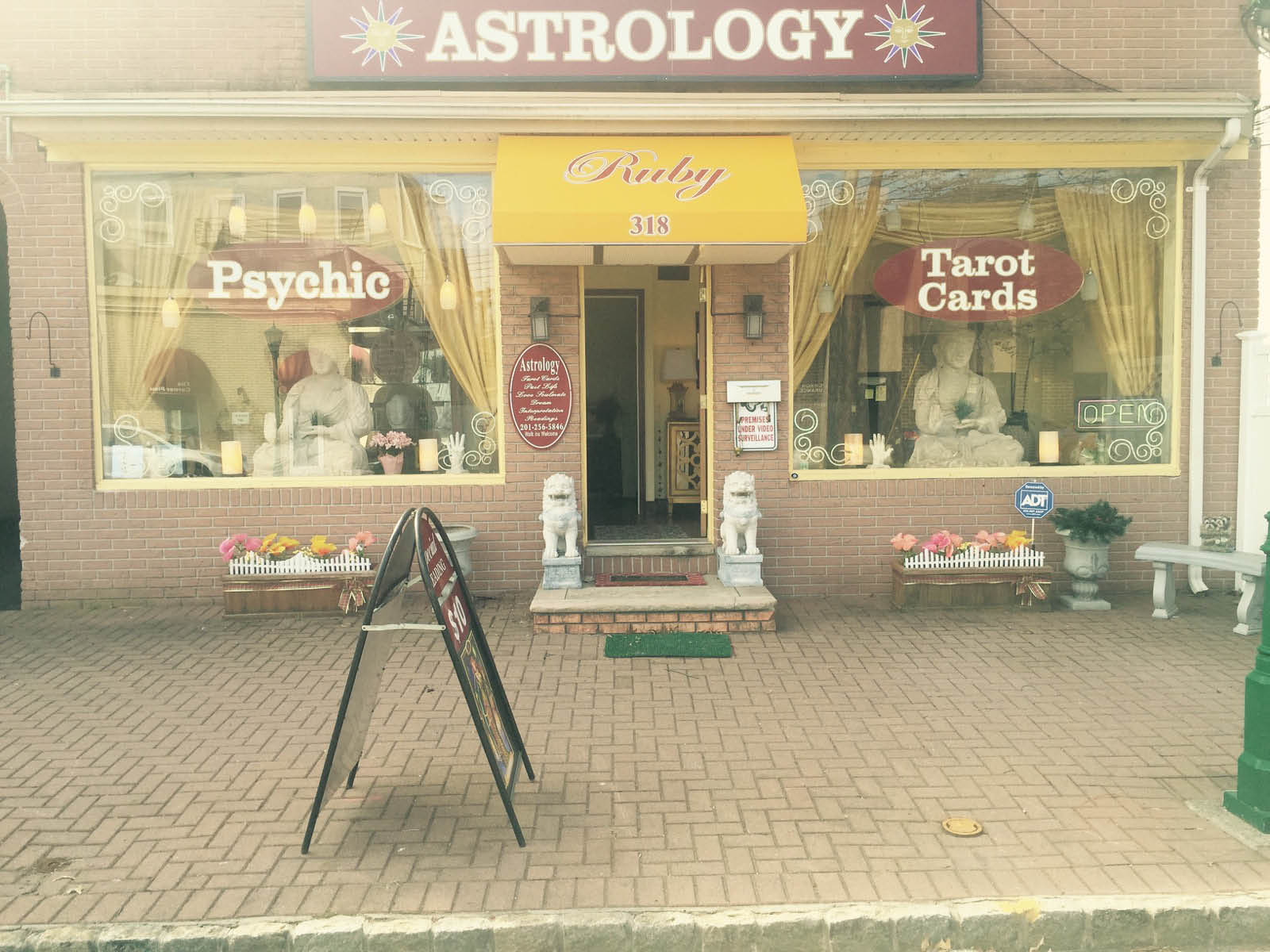 Astrology Reader Tenafly  Closter New Jersey 07624 Psychic Ruby Closter New Jersey Astrology Reader Tenafly New Jersey psychic reading Tenafly NJ online psychic NJ love psychic Tenafly New Jersey spiritual readings NJ