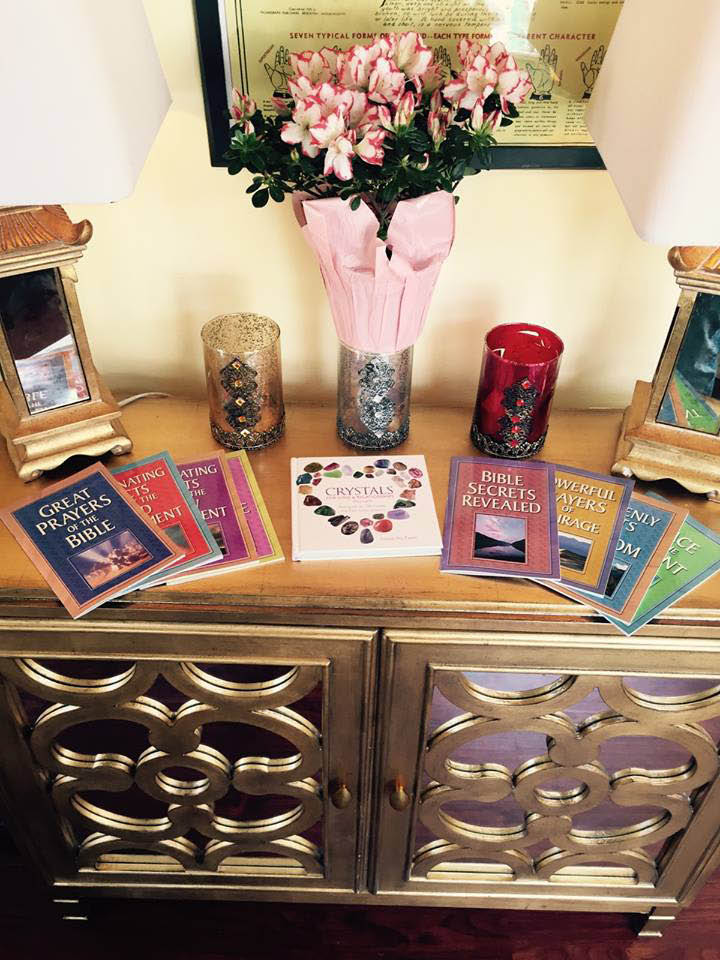 love tarot reading Closter New Jersey psychic readings by ruby Closter New Jersey past life reading Tenafly NJ psychic love reading Bergen County spells of magic Bergen County ruby psychic Closter New Jersey
