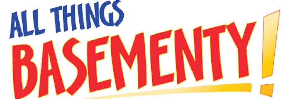 Basement Waterproofing, Basement Ideas, Sump Pump Banner ad