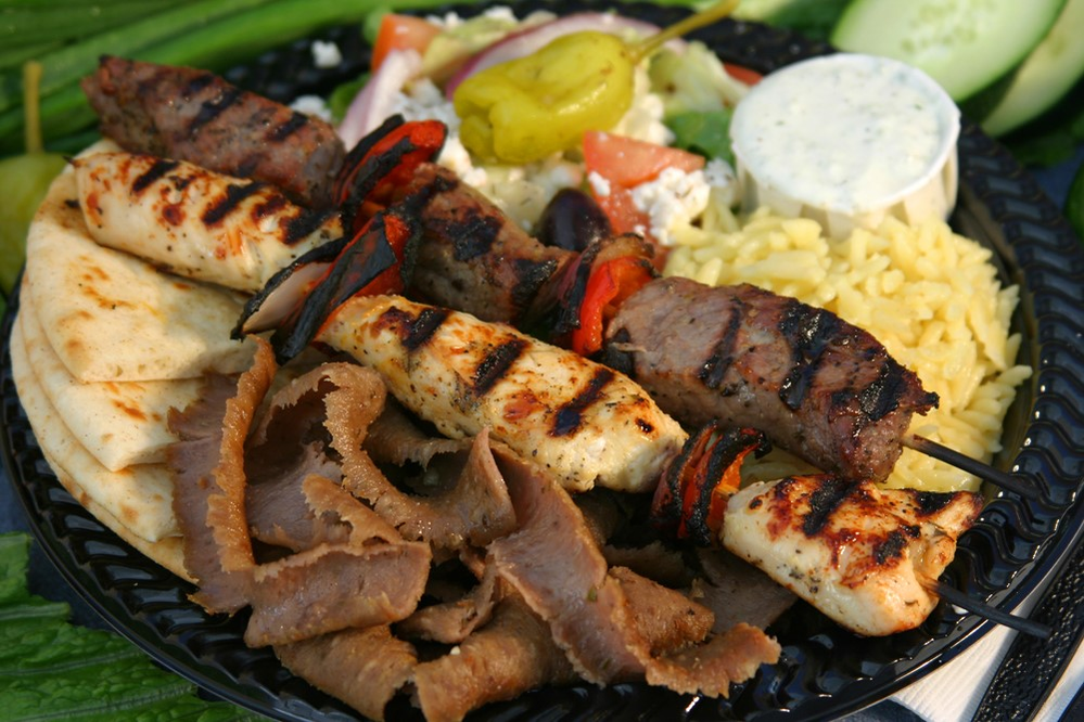 seal-beach-greek-food-coupons