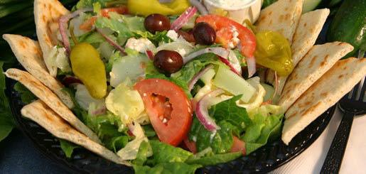 greek-food-catering