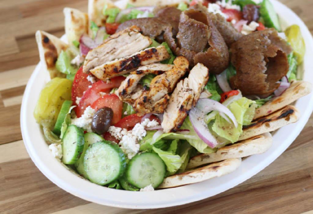 greek food coupons near me