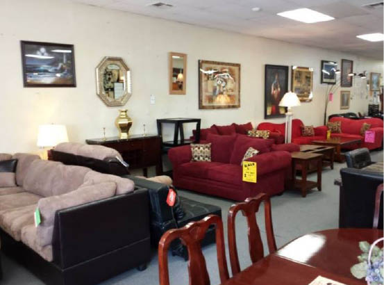 Discount furniture stores los angeles affordable furniture for Affordable furniture in los angeles