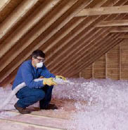 attic insulation,heating repairs,a/c repairs,a/c maintenance,heater system maintenance
