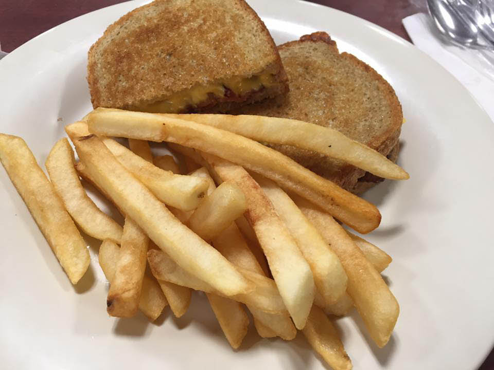 dinner buffet; affordable dining; restaurants in Clearfield, PA
