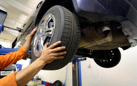 auto body shops in kent island, maryland