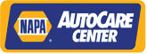 springboro automotive auto repair and maintenance springboro ohio