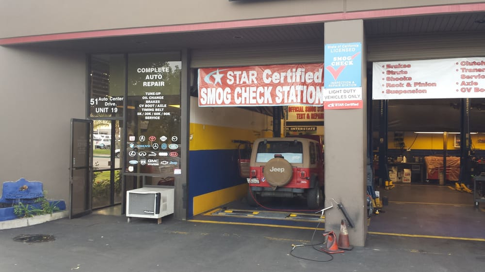 oil change coupons near me oil change coupons irvine ca oil change in irvine ca