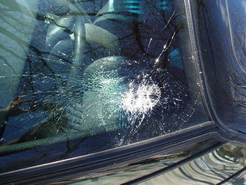 windshield repair windshield replacement toledo ohio