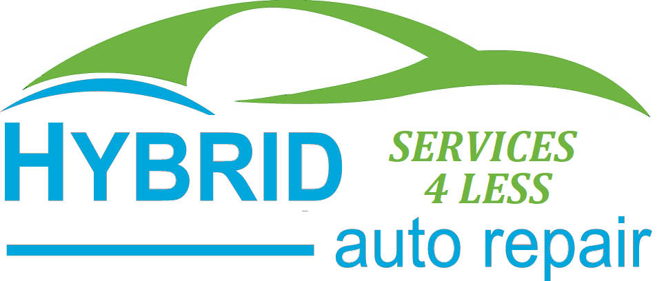 hybrid auto repair near me tesla repair near me ev repair near me