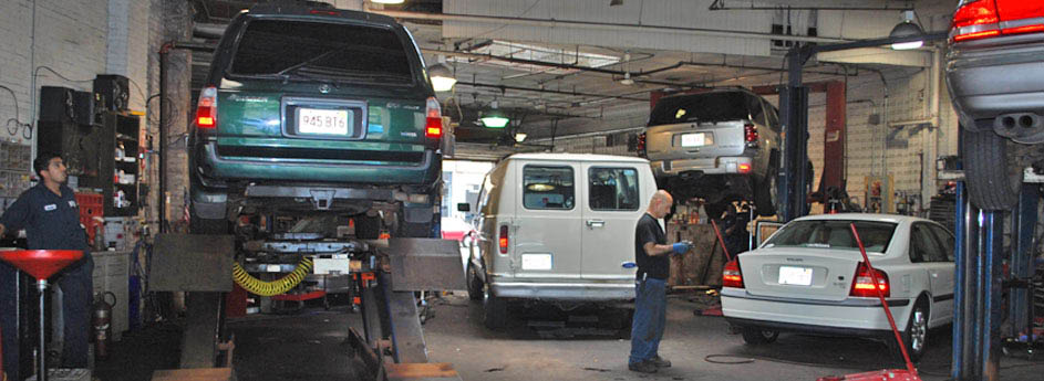 oil change coupons near me oil change near me oil change in lake forest ca