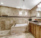 autumn contracting home improvement serving central maryland bathrooms