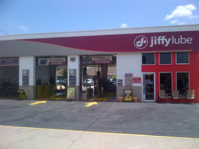 Your neighborhood Jiffy Lube is located on Cypresswood Drive in Spring, Texas. car air con  ac coupons fix my air