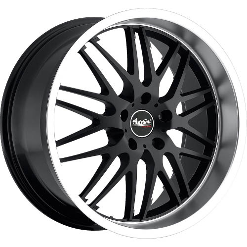Advanti Racing Wheels from AutoTek Tire & Service in Kent, Washington