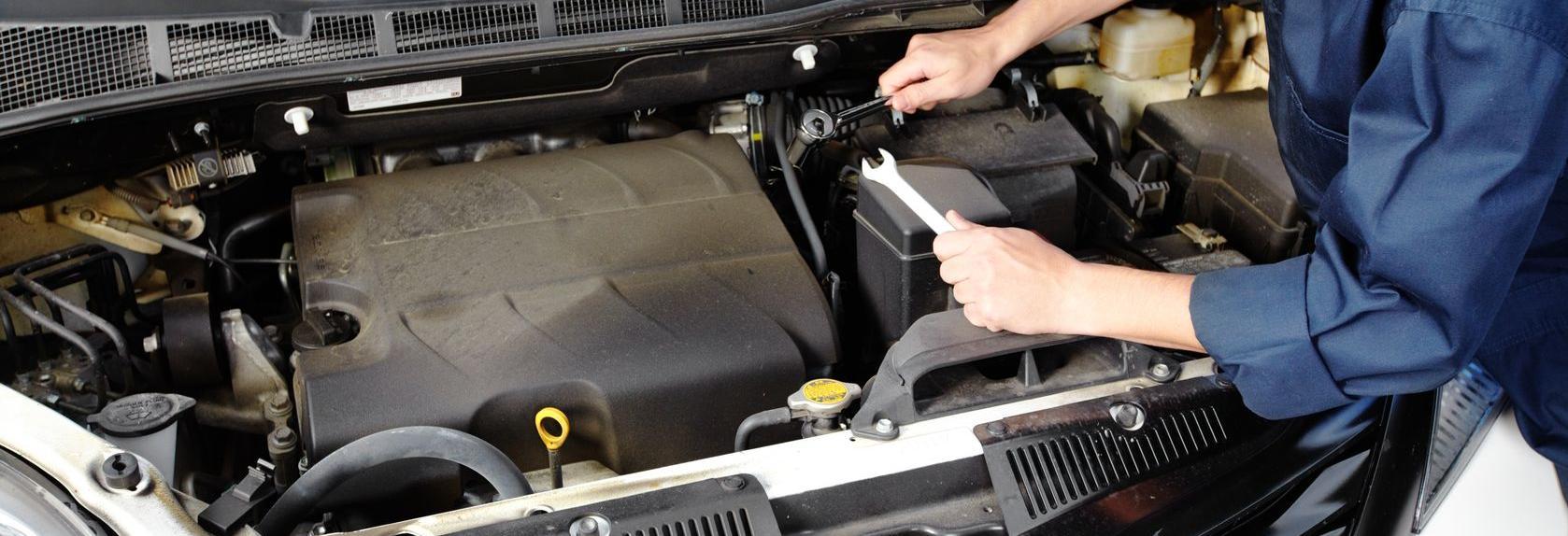 car repair,brakes,oil change,auto inspection,tires,auto repair,downingtown, car service near me