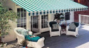 Awning-Over-Patio