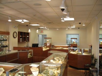 Aydin Coins & Jewelry Ramsey New Jersey 07446 aydin coins Ramsey NJ price of gold Ramsey NJ gold price New Jersey silver price NJ spot gold Ramsey NJ gold and silver prices Ramsey NJ gold silver prices Ramsey NJ